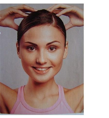 Лечение волос  Линия лечебных лосьонов с миноксидилом